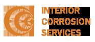Interior Corrosion Services